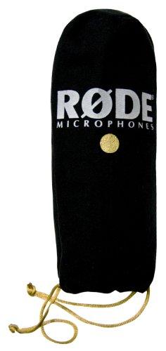 Rode NT 1A Mikrofonschutz