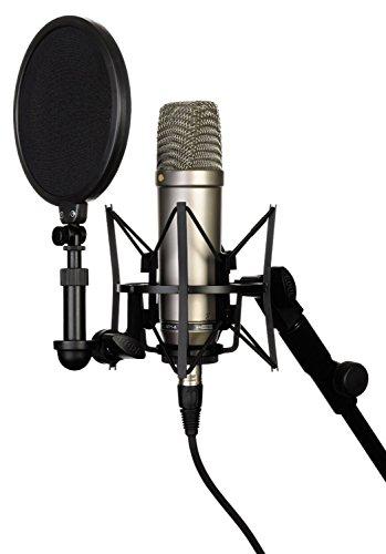 Mikrofon für PC