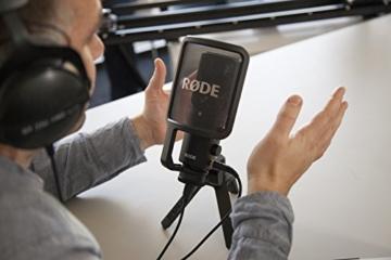rode-ntusb-studioqualitaet-usb-kondensatormikrofon-mit-tischstativ-und-popschutz-11