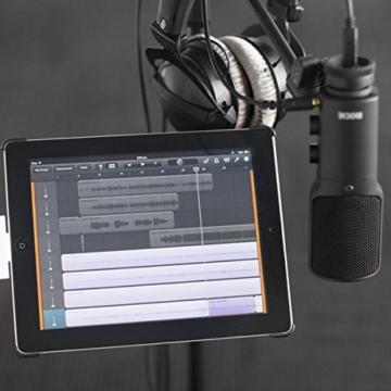 rode-ntusb-studioqualitaet-usb-kondensatormikrofon-mit-tischstativ-und-popschutz-7