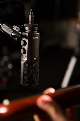 rode-ntusb-studioqualitaet-usb-kondensatormikrofon-mit-tischstativ-und-popschutz-9
