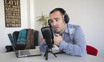 rode-ntusb-studioqualitaet-usb-kondensatormikrofon-mit-tischstativ-und-popschutz-10