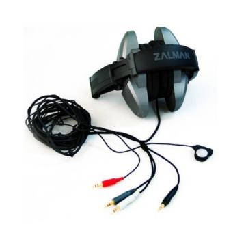zalman-zm-mic1-mikrofon-mit-mikro-clip-2