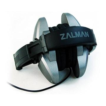 zalman-zm-mic1-mikrofon-mit-mikro-clip-3